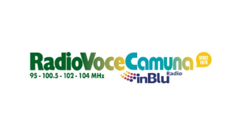 Radio Voce Camuna evidenza