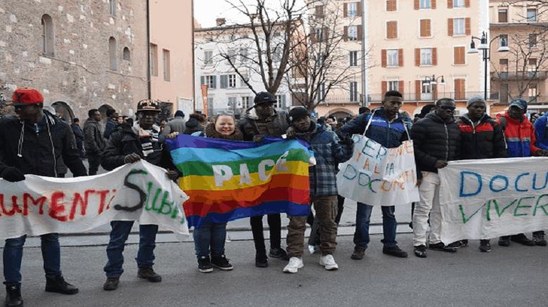 Brescia in Marcia 2017