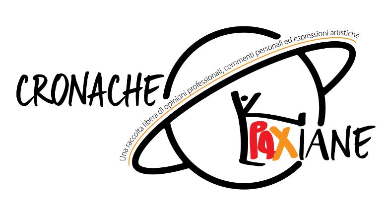 cronache k-paxiane imm evidenza